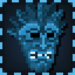 Tiki_Mask_Blueprint