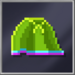Cape_of_Thousand_Days