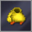 Chick Suit