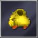 Chick_Suit