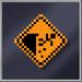 Falling_Sign