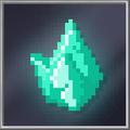 Fusion Shard
