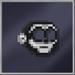 Skull_Paint
