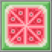 Candy_Watermelon_Block