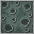 Lunar Soil