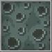 Lunar_Soil