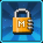 Medium_Lock
