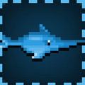 Swordfish Sword Blueprint