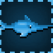 Swordfish_Sword_Blueprint