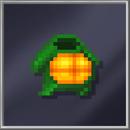 Turtle Suit