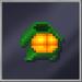 Turtle_Suit