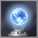 World_Hologram