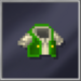 Gnome_Coat