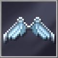Light Clan Wings