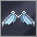 Light_Clan_Wings