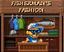 Fisherman's Fashion