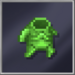 Green_Alien_Outfit