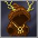 Viking_Seer_Robe