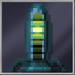 Alien_Generator
