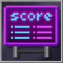 Faction Battle Scoreboard