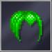 Green_Jpop_Hair