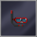 Red_Snorkel