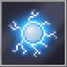Tesla_Sphere