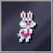 Tummy_Bunny