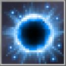 Blue Portal