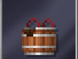 Bankruptcy Barrel