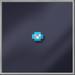 Blue_Pacifier