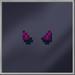 Dark_Sprite_Horns