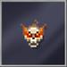 Flame_Skull