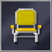 Yellow_Metal_Chair