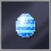Blue_Royal_Egg