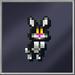 Dark_Bunny
