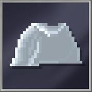 Kettlehead Cape