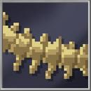 T-Rex Fossil - part7