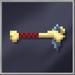 Bone_Hammer