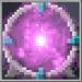 Vortex_Portal