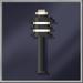 Yard_Lamp