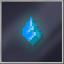 Blue Shard