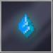 Blue_Shard