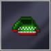 Xmas_Sweater_17