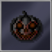 Black_Pumpkin_Lantern
