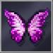 Butterfly_Wings