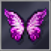 Butterfly_Wings