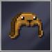 Seal_Hat