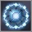 Electro Sphere