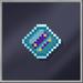 Frost_Shield